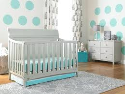 Grey Nursery Furniture Sets Nursery Furniture Baby Nursery Furniture Sets Light Blue