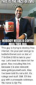 Big Milk Meme - milk chc anut butter nobody needs a coffee mug this big this guy is
