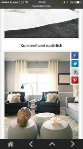 Sarah Wiener Esszimmer Berlin 37 Besten Faltrollo Gardinen Bilder Auf Pinterest Gardinen