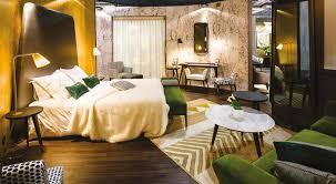 mobilier chambre hotel collection de meuble pour chambre d hôtel collinet