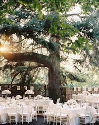 Wedding Venues On A Budget Budget Wedding Tips 8 Ways To Throw A Memorable Party For Less