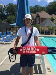 lifeguard employment sears pool management consultants