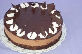 gourmet cakes gourmet cakes the gourmet cake factory