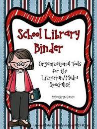 Library Ideas 25 Best Librarian Ideas On Pinterest Teacher Librarian