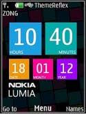 themes nokia c2 mobile download free nokia c2 01 themess 1 mobilesmspk net