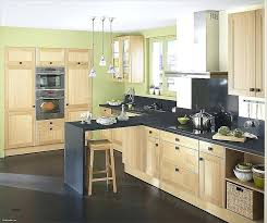 materiel de cuisine pour professionnel materiel de cuisine professionnel pour particulier cuisine cuisine