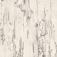 tapeten landhausstil vlies tapete 9m5402e2 landhausstil beige grau wände