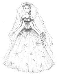 design a wedding dress design a wedding dress csmevents