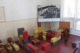 nystrom u2013 maritime daycare center interactive resources