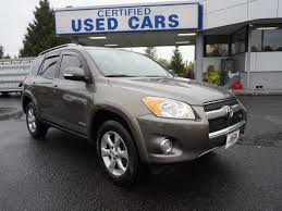 toyota rav4 gold gold toyota rav4 in washington for sale used cars on buysellsearch
