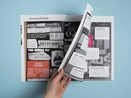 fernstudium grafik design synchronsprecher magazin habermehl