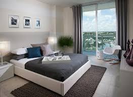 peinture de chambre tendance chambre à coucher peinture chambre moderne peinture chambre
