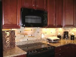 glass mosaic tile kitchen backsplash ideas 16 best countertops images on backsplash ideas