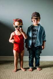 best 10 sandlot costume ideas on pinterest couple halloween