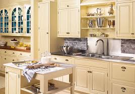 Fancy Kitchen Cabinets Amusing Plain And Fancy Kitchen Cabinets 78 In Online With Plain