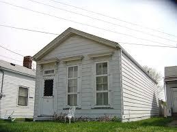 best bedroom cottage style images home design simple lcxzz com