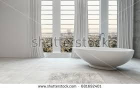 Free Standing Drapes Freestanding Stock Images Royalty Free Images U0026 Vectors