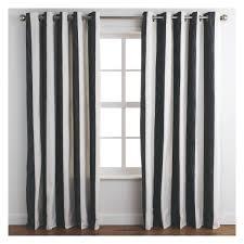 Ebay Curtains White Lined Curtains Ikea Voile Eyelet Uk Ebay