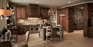 antique kitchen ideas kitchen imposing antique kitchen design throughout apartment ideas