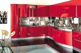 de cuisine italienne cuisine italienne meuble agencement de cuisine italienne meuble