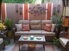 Decorate Small Patio Patio Decorating Ideas Cheap Interior Design