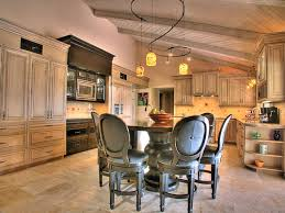 Kitchen Track Lighting Ideas by 23 Broyhill Living Room Electrohome Info