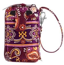 20 best my vera bradley ornament collection and wish list images