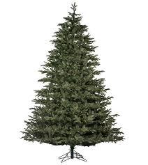 noble fir christmas tree pacific noble fir artificial christmas trees treetime