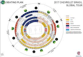 mcg floor plan 99 ideas map of the mcg on christmashappynewyears download