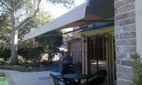 Houston Awning Companies Excel Awning U0026 Shades Houston Area