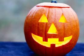 55 mindblowing halloween pumpkin carving ideas home interior