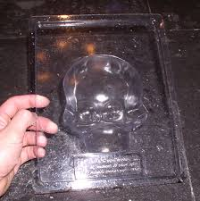 where to buy sugar skull molds how to make calaveras or mexican sugar skulls without meringue