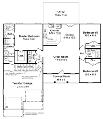 276 best house plans images on pinterest house floor plans