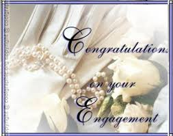 Congratulations On Your Engagement Card 51 Best Congratulations On Your Engagement Pictures