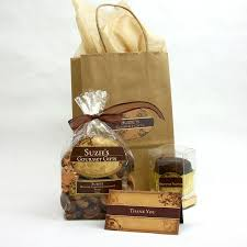 gourmet gifts innovation suzies gourmet gifts