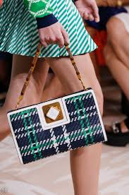 206 best tory burch images on pinterest tory burch designer