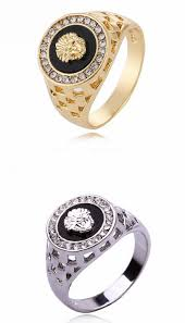 beautiful rings design images Accept small order factory directly wholesale beautiful index boys jpg