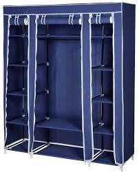 portable storage closet walmart home design ideas portable closet