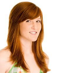 hair cuts for age 39 gallery of cute teen hair styles lovetoknow