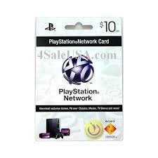 playstation gift card 10 itunes gift cards psn playstation plus xbox codes vudu emailed