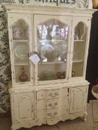 french country china cabinet for sale grey french dining room french country china cabinet white grey