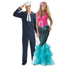 Halloween Costumes Couples Ideas 12 Halloween Costume Ideas Images Happy