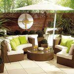houzz outdoor furniture most popular interior paint colors www