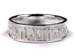 anam cara symbol celtic anam cara my soul mate claddagh symbol silver