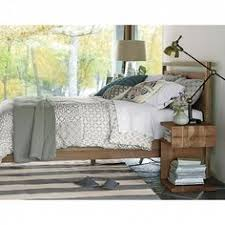 Crate And Barrel Headboard About Us Marimekko Crates And Bed Linen