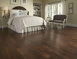 10 best hardwood floors images on mill work flooring