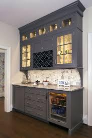 furniture portable mini bar under cabinet wine rack basement bar