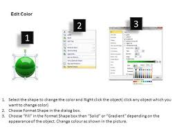 football winners powerpoint slides and ppt diagram templates
