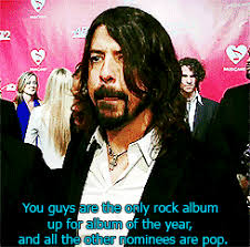 Foo Fighters Meme - foo fighters fighters gif find download on gifer