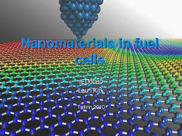 fuel cells search results genesis nanotechnology inc